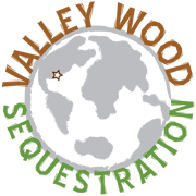 Valley Wood Carbon Sequestration Project