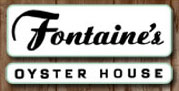 Fontaine's Oyster House