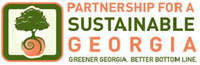 Partnership for a Sustainable Georgia